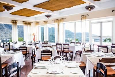 restaurant_atlas_asmaa_chefchaouen4