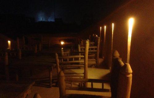 restaurant_dar_cherifa_marrakech1