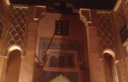 restaurant_dar_cherifa_marrakech13