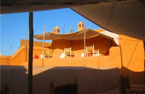 restaurant_dar_cherifa_marrakech3