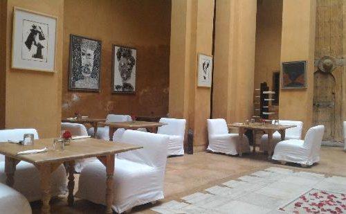restaurant_dar_cherifa_marrakech4