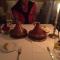 restaurant_dar_cherifa_marrakech5