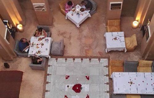 restaurant_dar_cherifa_marrakech6