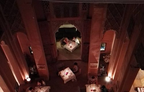 restaurant_dar_cherifa_marrakech9