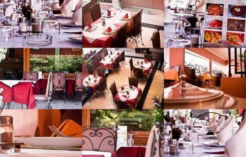 restaurant_eveil_des_sens_marrakech1