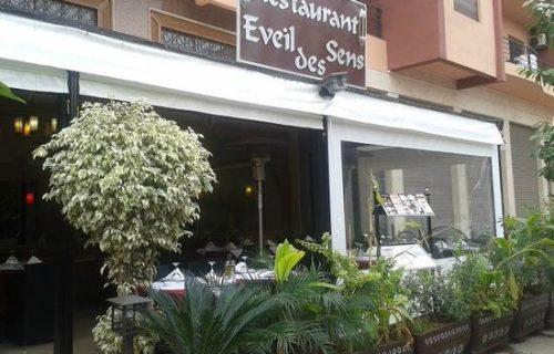 restaurant_eveil_des_sens_marrakech3
