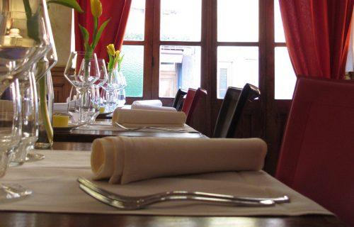 restaurant_eveil_des_sens_marrakech4