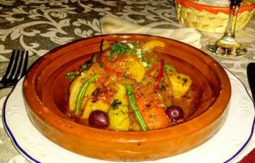 restaurant_eveil_des_sens_marrakech5