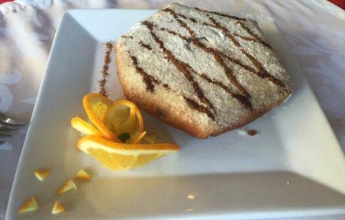 restaurant_eveil_des_sens_marrakech7