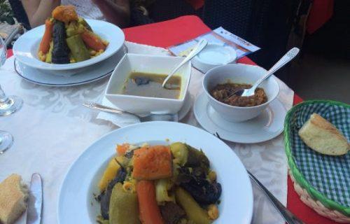 restaurant_eveil_des_sens_marrakech9