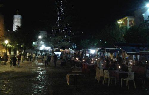 restaurant_paloma_chefchaouen1