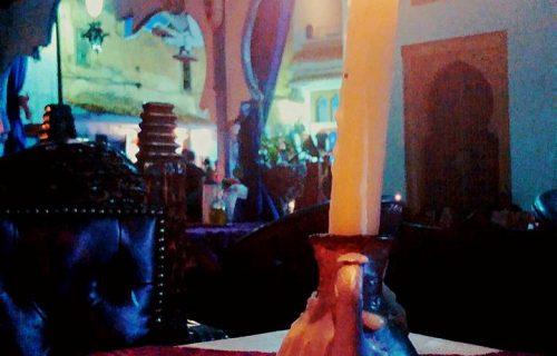 restaurant_paloma_chefchaouen11
