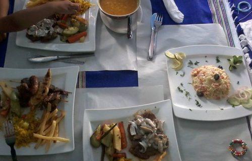 restaurant_paloma_chefchaouen13
