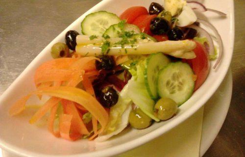 restaurant_paloma_chefchaouen14