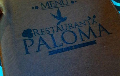 restaurant_paloma_chefchaouen2