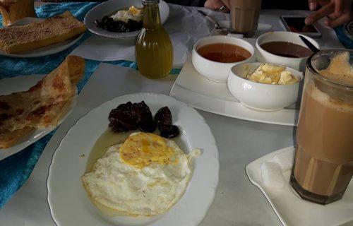 restaurant_paloma_chefchaouen5