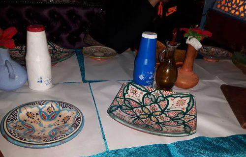 restaurant_paloma_chefchaouen7