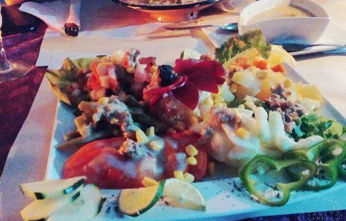 restaurant_paloma_chefchaouen9