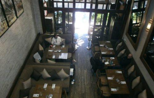 Restaurant_Loft_marrakech10