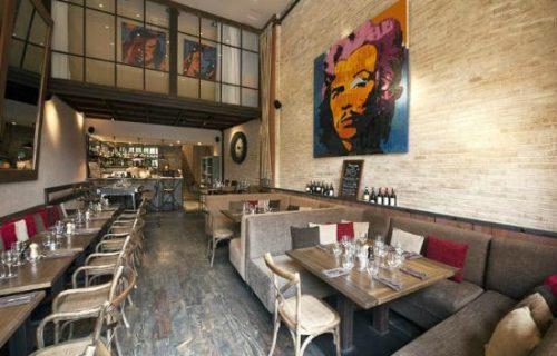 Restaurant_Loft_marrakech13
