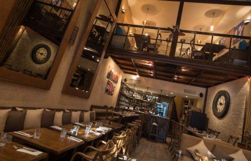 Restaurant_Loft_marrakech14
