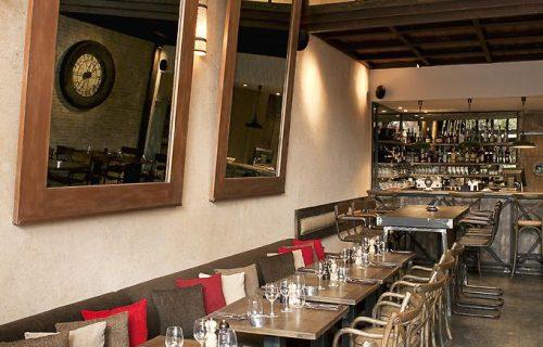 Restaurant_Loft_marrakech17