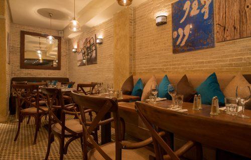 Restaurant_Loft_marrakech3