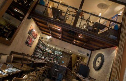 Restaurant_Loft_marrakech4