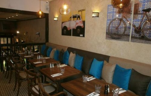 Restaurant_Loft_marrakech5