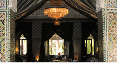 restaurant_du_red_house_marrakech2