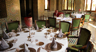 restaurant_du_red_house_marrakech4