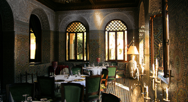 restaurant_du_red_house_marrakech5