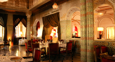 restaurant_du_red_house_marrakech6