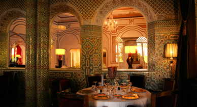 restaurant_du_red_house_marrakech8