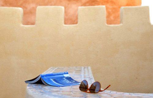 Riad_Cocoon_marrakech14