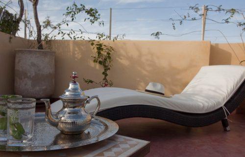 Riad_Cocoon_marrakech9