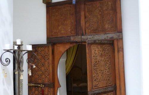 Riad_Dar_Oulhoum_marrakech10