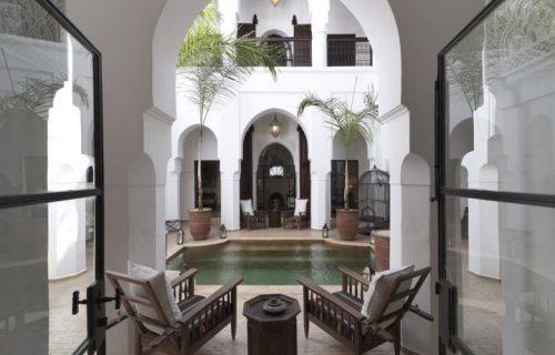 Riad_Dar_Oulhoum_marrakech11