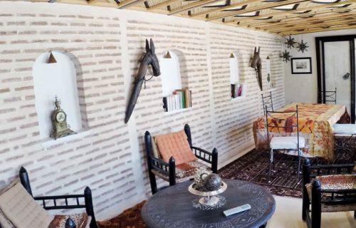 Riad_Dar_Oulhoum_marrakech12