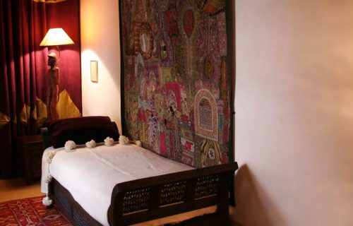 Riad_Dar_Oulhoum_marrakech17