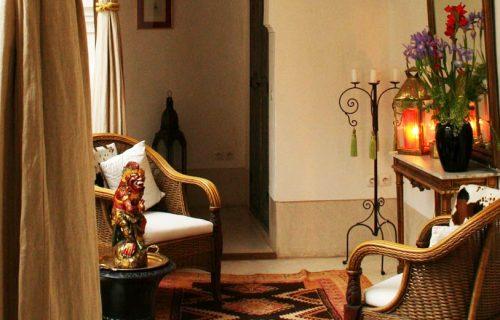 Riad_Dar_Oulhoum_marrakech27