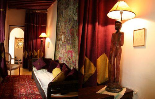 Riad_Dar_Oulhoum_marrakech3