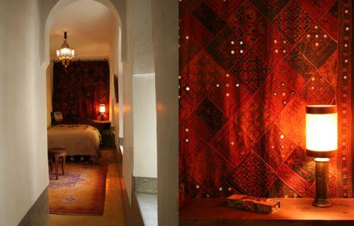 Riad_Dar_Oulhoum_marrakech4