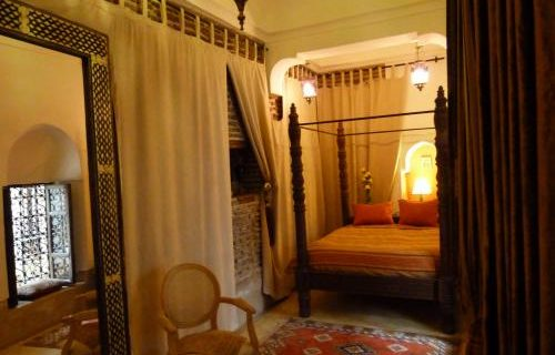 Riad_Dar_Oulhoum_marrakech5