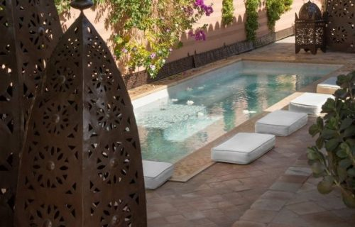 activites_sultana_marrakech1