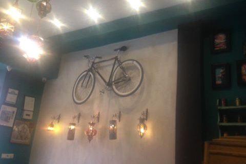 bakchich_café_marrakech10