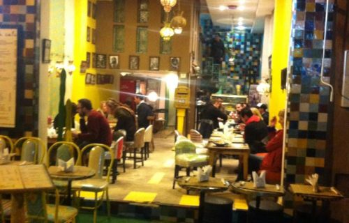 bakchich_café_marrakech12