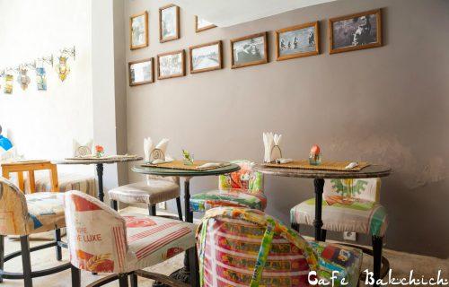 bakchich_café_marrakech2