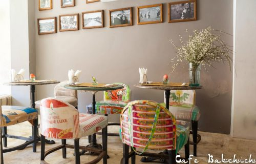 bakchich_café_marrakech3