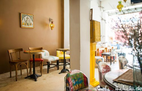bakchich_café_marrakech4